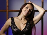 Real camshow AlexisFrey