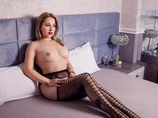 Adult online AliciaKerry