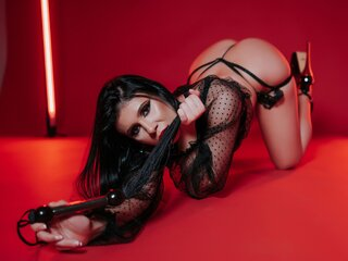 Livejasmin pussy AlissiaChase
