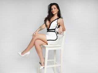 Livesex private AmberCanberra