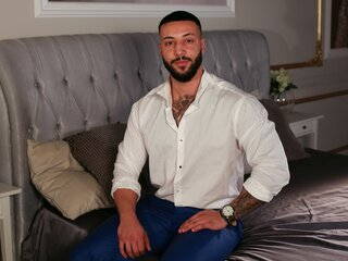 Videos sex DylanKeith