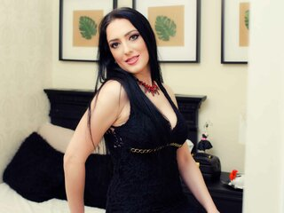 Livesex private IsabelMay