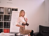 Pics camshow MaryExupery
