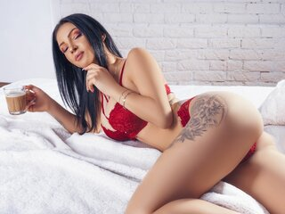 Private camshow MiaRives