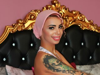 Livejasmin.com webcam MoonaPrincess